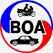 ВОА – Всероссийское Общество Автомобилистов